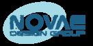 NOVAE Design Group