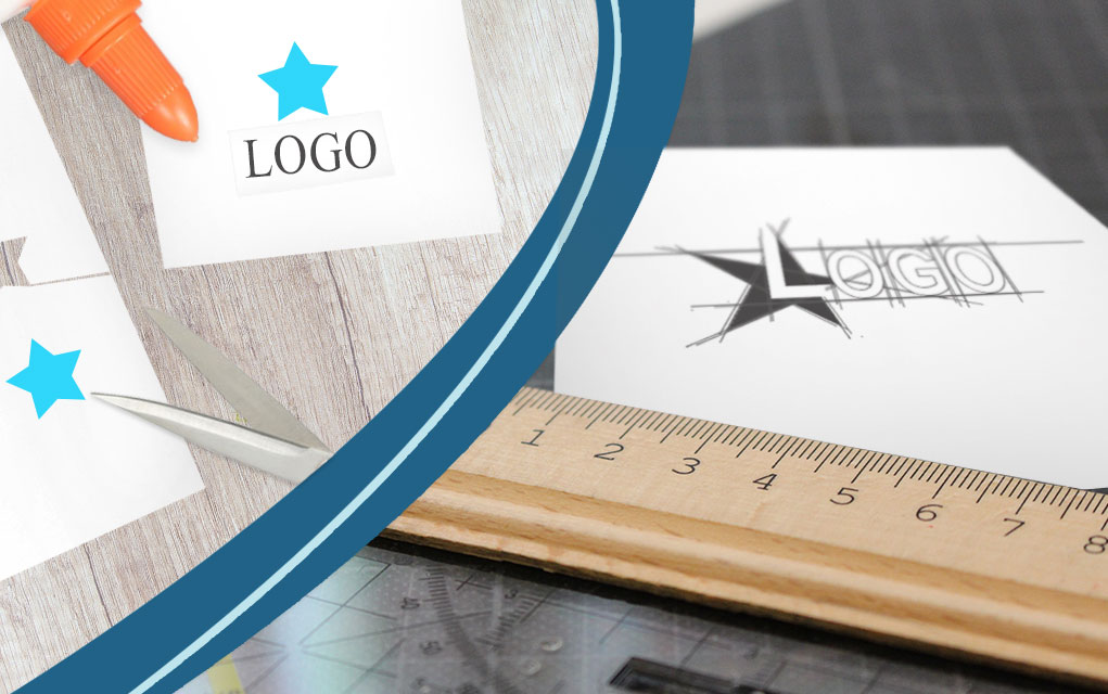 3 Reasons a Premade Logo Isn't Good Enough For Your Business